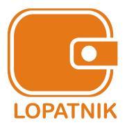 Клубные скидки в Lopatnik.ru