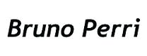 Bruno Perri