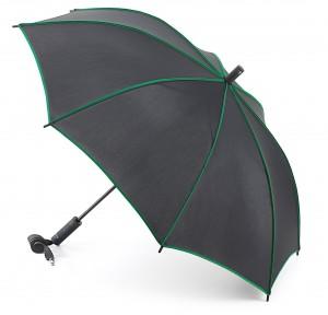 Легендарные зонты Fulton на Lopatnik.ru