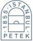 PETEK Luxury