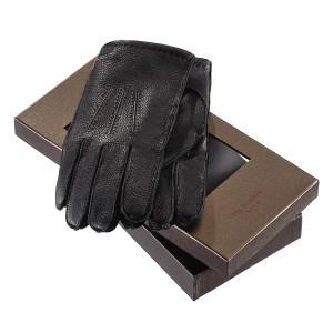 Новинка-перчатки от Dr.Koffer на Lopatnik.ru