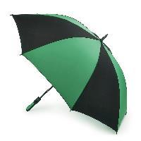Летняя скидка на зонты!