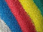 Цветное безумие: скидка на цветной PETEK 20%